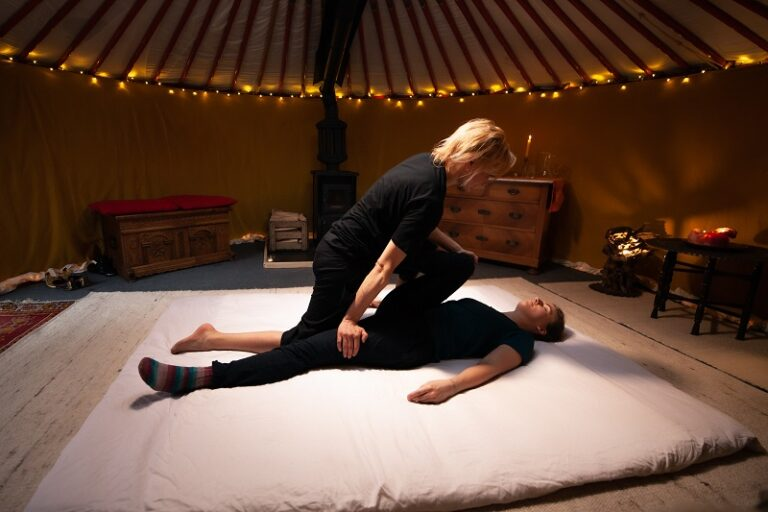 massagejurte darmstadt 1